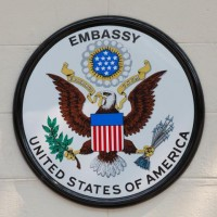 adjustment of status for immigrant visa at us embassy