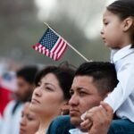 fight for families dapa immigration
