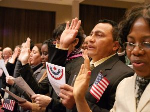 naturalizing us citizenship cost