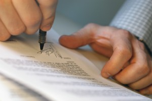 How to Write an I-751 Affidavit Letter of Support - CitizenPath