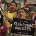 4 Paths to Legal Status for Undocumented Immigrants