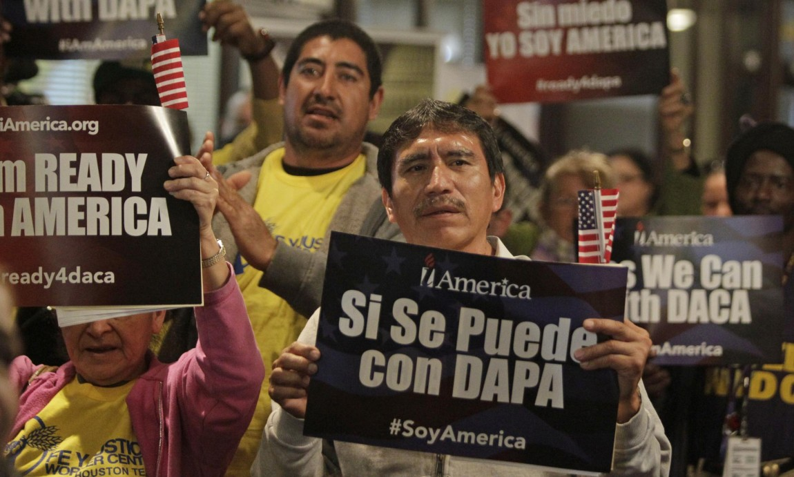 4 Paths to Legal Status for Undocumented Immigrants - CitizenPath