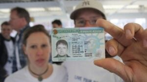 eligibility for form i-485 for a Green Card