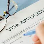 dual intent visas for nonimmigrants