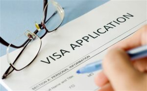 dual intent visas for nonimmigrants