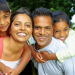 upgrade an i-130 petition for spouse or children