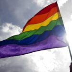 LGBT Immigration Rights