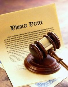 divorce decree for hardship i751 waiver after divorce