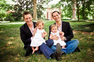 lgbt family immigration children