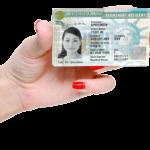 green card renewal questions