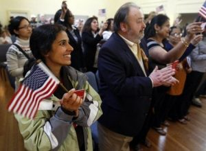 naturalization, taxes and good moral character