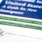 Green Card Name Change Process