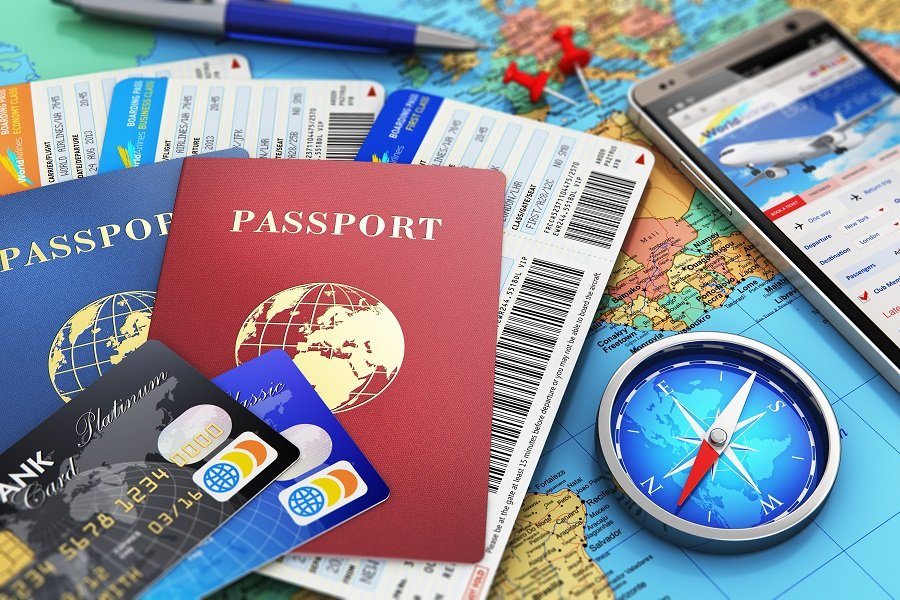 Travel Abroad Affects N-400 Eligibility for us citizenship