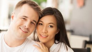 green card Marriage After Visa Overstay
