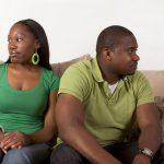 Divorce After Green Card Process