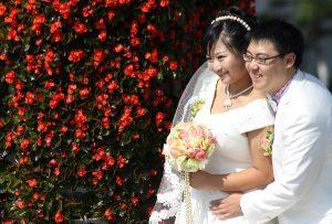 K3 Visa after Marriage