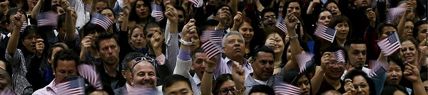 benefits of naturalization