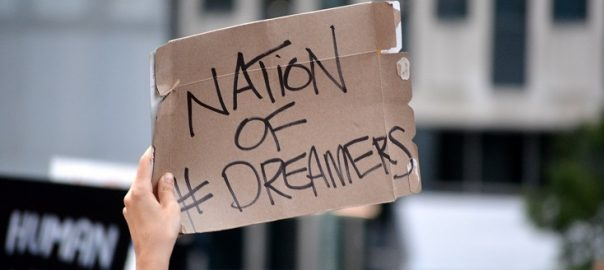 daca resource center nation of dreamers
