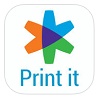 fedex print it wireless
