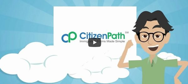 how it works citizenpath