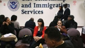 What Happens at a Naturalization Interview - CitizenPath