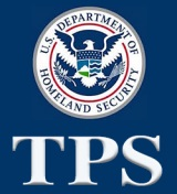 continuous physical presence requirement for tps