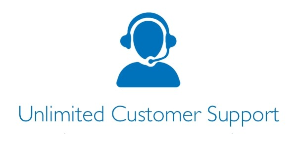 unlimited customer support form i-485 application for a green card