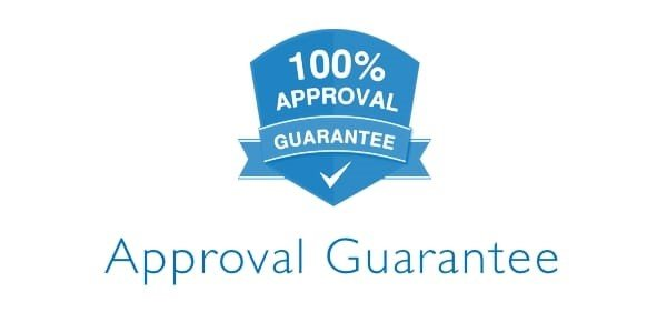 uscis approval guarantee from citizenpath