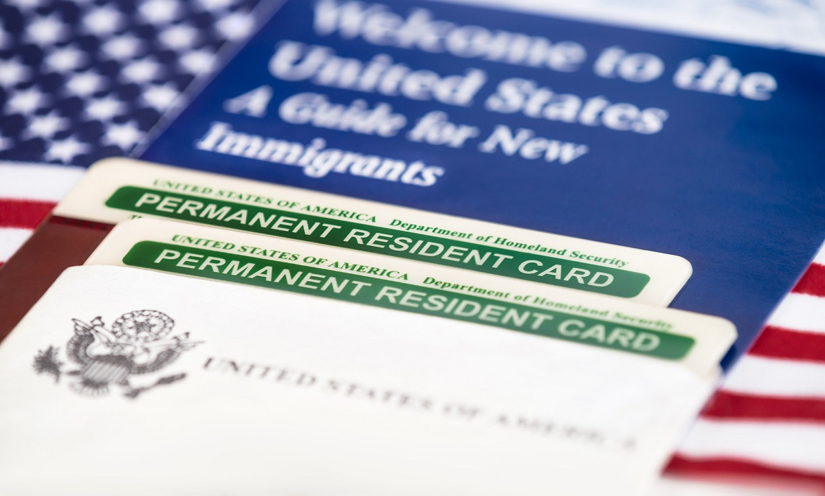 5-Day Rule and Adjusting Status to Green Card  CitizenPath