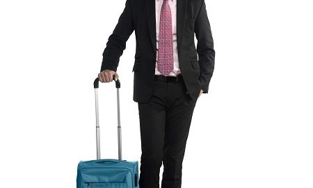 Form I-131A Application for Travel Document Carrier Documentation
