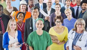How to Apply for U.S. Work Permit