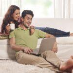 Spouse Visa USA Petition