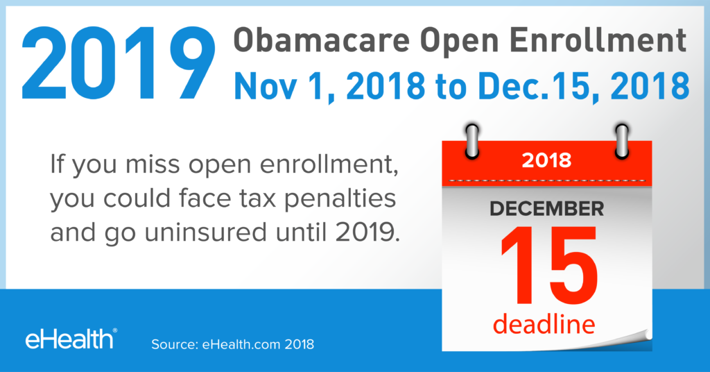 open enrollment obamacare for immigrants