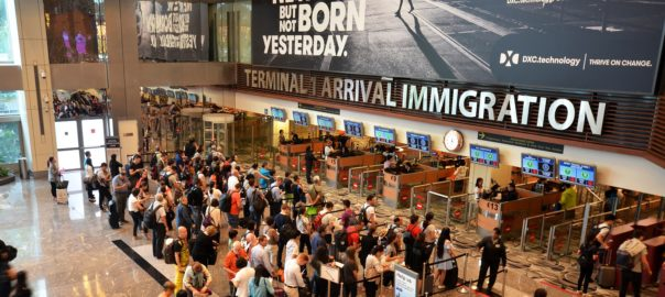 grounds of inadmissibility for green card