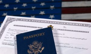 How to Apply for Citizenship