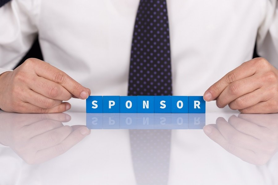 Difference Between Joint Sponsor And Household Member