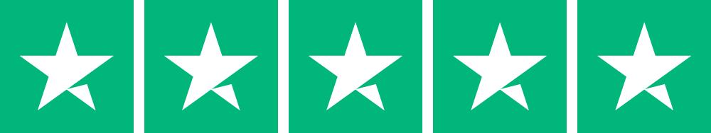 citizenpath 5 star review