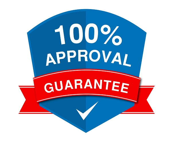 citizenpath approval guarantee