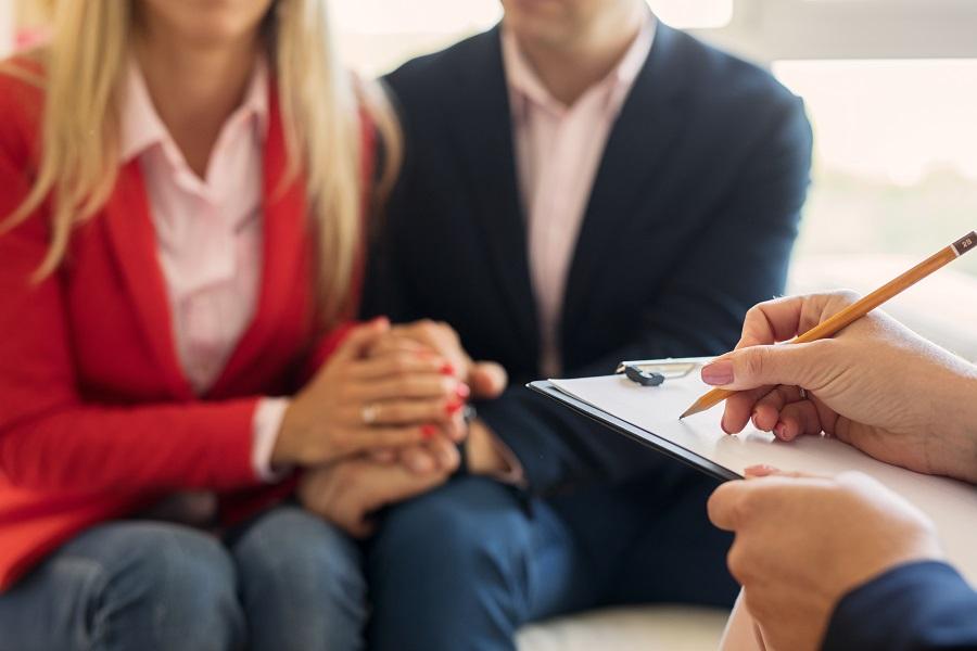 marriagebased adjustment of status interview  citizenpath