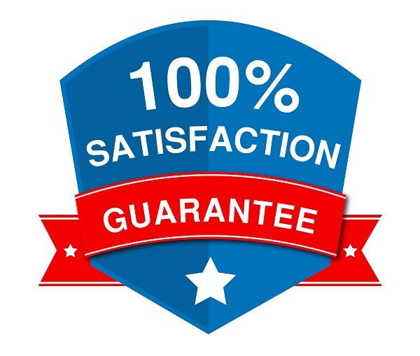 citizenpath satisfaction guarantee