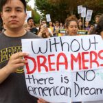 Dreamer Long Term Immigration Solutions