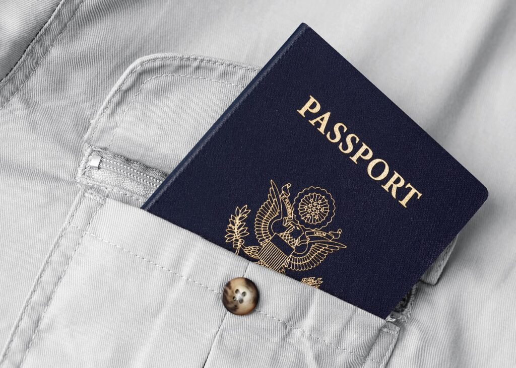 american citizenship for us nationals