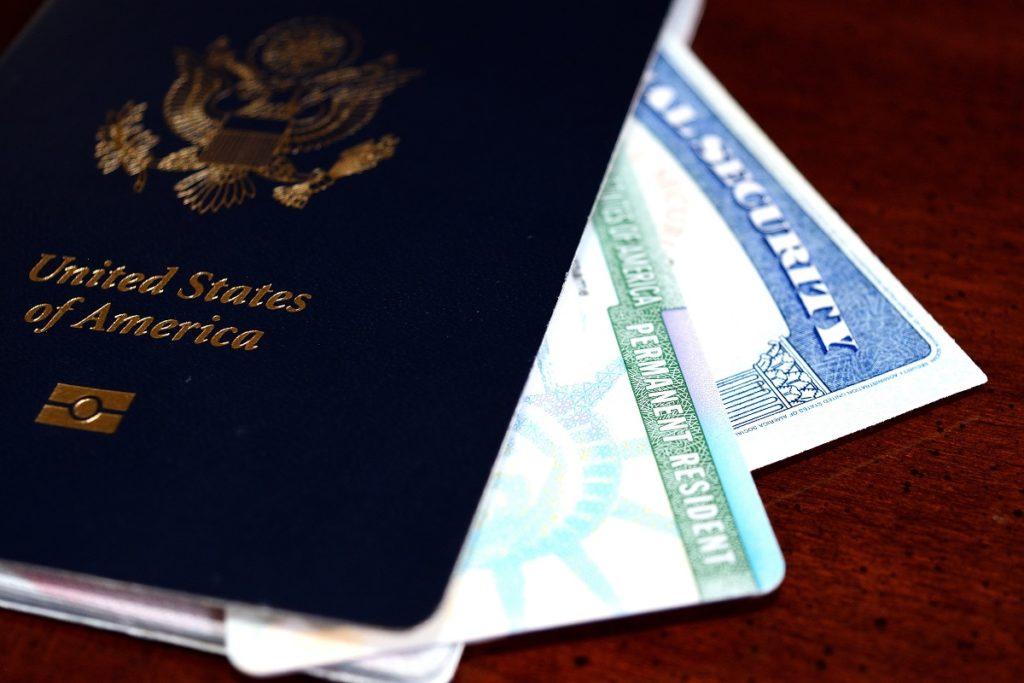 Green Card Lottery Usa Diversity Visa Program Citizenpath