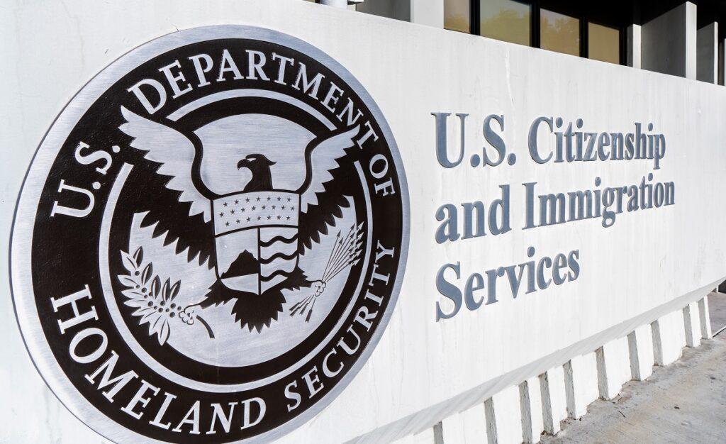 uscis immigration fee increase 2019