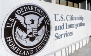 immigration fee increase