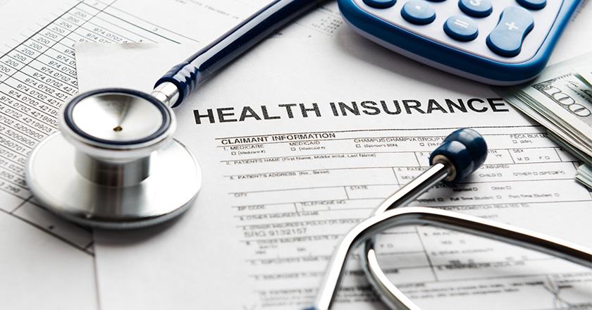 Form I-944 Health Insurance Requirement | CitizenPath