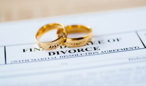 i-751 waiver after divorce