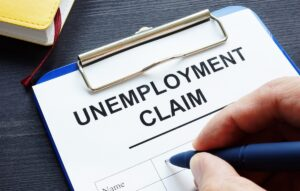 unemployment benefits for green card holders