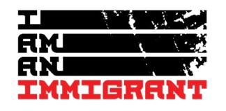 FWD.us drives immigrant heritage month