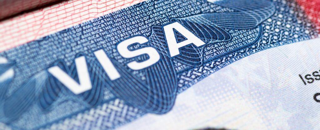 us visa halted under Trump